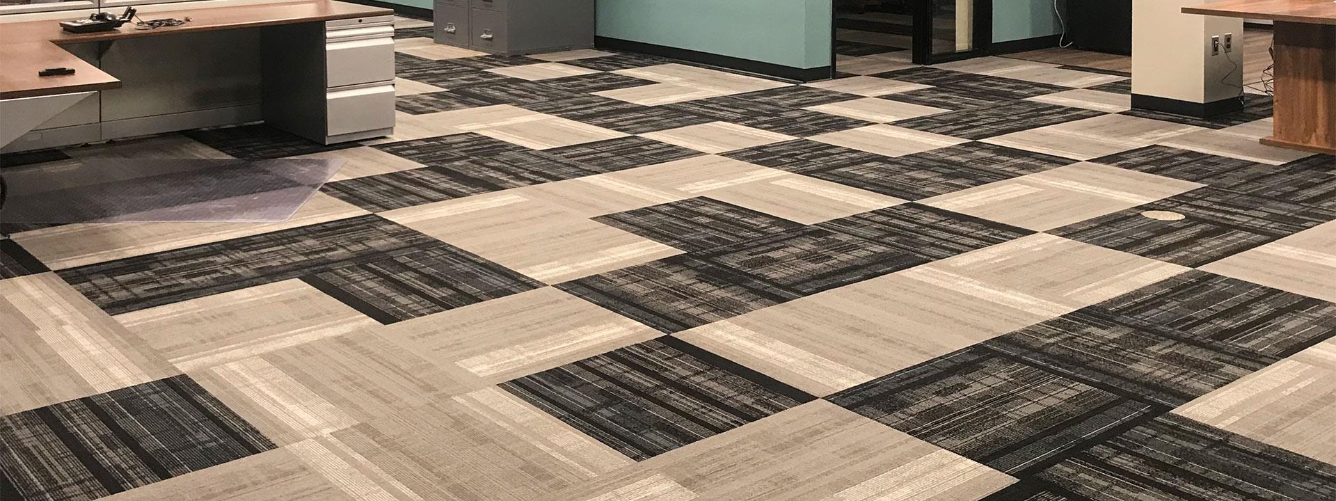 Imperial Floor Covering, Inc. – Carpet